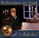 Weihnachtszeit mit Frank/Frank Schöbel