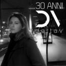 30 anni/Delta V