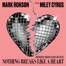 Nothing Breaks Like a Heart (Dimitri from Paris Remix) feat.Miley Cyrus/Mark Ronson