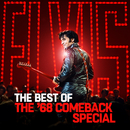 The Best of The '68 Comeback Special/Elvis Presley