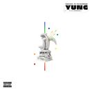 Yung (prod. tha Supreme) feat.tha Supreme/Dani Faiv