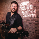 Raised on Country/Chris Young