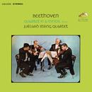 Beethoven: String Quartet No. 15 in A Minor, Op. 132 (Remastered)/Juilliard String Quartet