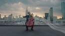Bach: Cello Suite No. 1 in G Major, Prélude (Official Video)/Yo-Yo Ma