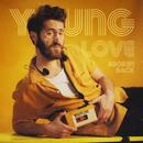 Young Love/Broken Back