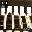 Chalkline/A.D.K.O.B