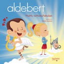 Mon amoureuse/Aldebert