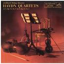 "Haydn: String Quartet No. 57 in C Major, Op. 74 No. 1, Hob. III:72 & String Quartet in G Major, Op. 77 No. 1, Hob. III:81 ""Lobkowitz"" (Remastered)/Juilliard String Quartet"