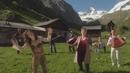 Junischnee (Official Video) (VOD)/Seer
