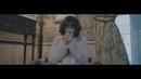 Lembaran Buku (Music Video)/Isyana Sarasvati