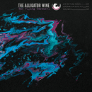 The Flying Carousel/The Alligator Wine