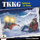 208/Geheimnis im Tresor/TKKG