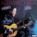 Inédito/Altemar Dutra