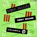 Piano Moods (Expanded Edition)/Teddy Wilson