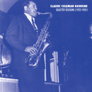 Selected Sessions (1922-1931)/Coleman Hawkins