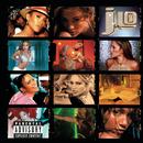 J To Tha L-O! The Remixes/Jennifer Lopez