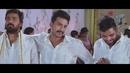 "Mayakkadha (From ""Silukkuvarupatti Singam"")/Leon James"