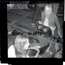 Young Nights/Freja Kirk