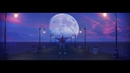 Undecided (Official Video)/Chris Brown