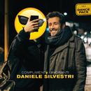 Complimenti ignoranti/Daniele Silvestri