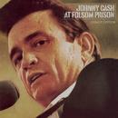 At Folsom Prison (Legacy Edition)/Johnny Cash