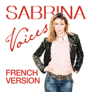 Voices (French Version)/Sabrina Salerno