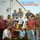 Superpickers/Chet Atkins