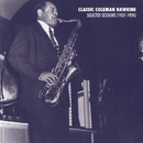 Selected Sessions (1931-1934)/Coleman Hawkins