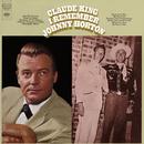I Remember Johnny Horton/Claude King