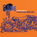 Stepping Stones EP/G. Love & Special Sauce
