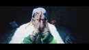 Jumpin on a Jet (Official Music Video)/Future