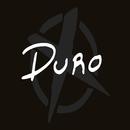 Duro/Xutos & Pontapés