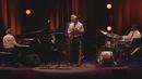 Snake Hip Waltz (Live)/Branford Marsalis Quartet
