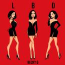 LBD/Becky G
