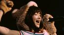 KILLLA TUNE/あゆみくりかまき