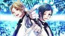 ロメオ -N.Edit/LIP×LIP (勇次郎・愛蔵/CV:内山昂輝・島﨑信長)