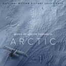Arctic (Original Motion Picture Soundtrack)/Joseph Trapanese