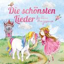 Die schönsten Lieder für kleine Prinzessinnen/Lena, Felix & die Kita-Kids