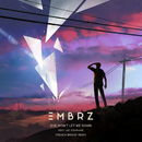She Won't Let Me Down (French Braids Remix) feat.Leo Stannard/EMBRZ