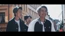 Zhong Lao Lu Hang Tuan/Jason Chan