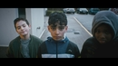 Ligemeget feat.Fouli/Omar