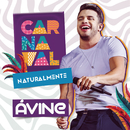 Carnaval Naturalmente/Avine Vinny