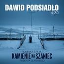 """4:30 (piosenka z filmu """"Kamienie na szaniec"""")/Dawid Podsiadlo"""