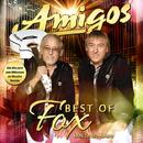 Best of Fox - Das Tanzalbum/Amigos