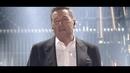Stark (Offizielles Musikvideo)/Roland Kaiser