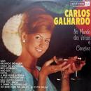 No Mundo das Valsas e Canções/Carlos Galhardo