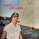 Carlos Galhardo/Carlos Galhardo