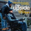 The Upside (Original Motion Picture Soundtrack)/Rob Simonsen
