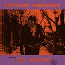 Future Hndrxx Presents: The WIZRD/Future