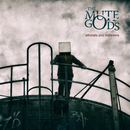 Atheists & Believers/The Mute Gods